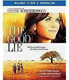 Good Lie [Blu-ray] [2014] [US Import]
