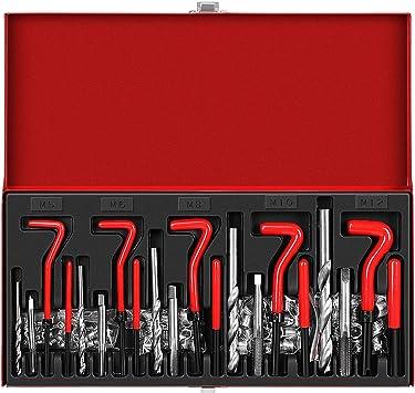 Honda Genuine 77701-SB3-000ZB Center Console
