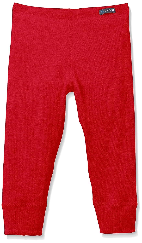 ODLO Warm Long Underpants Originals Warm