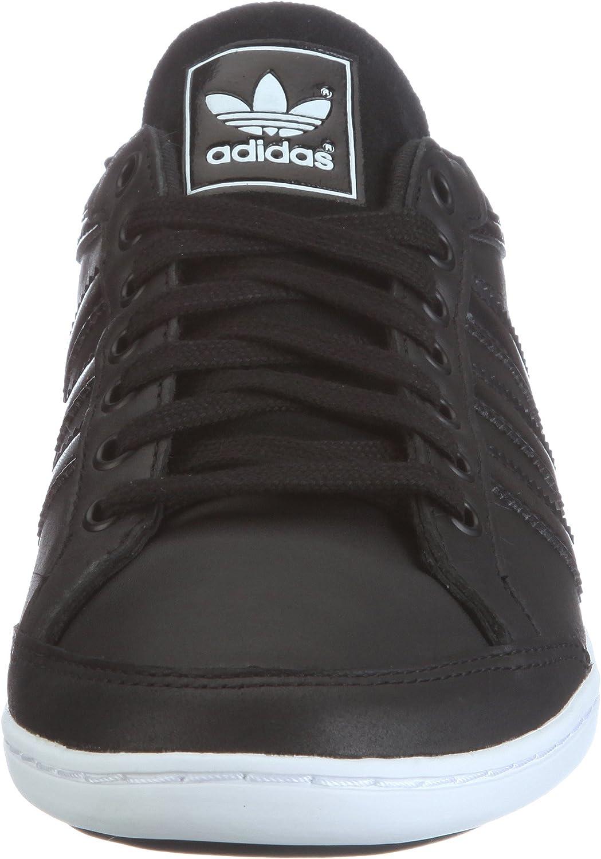 adidas Originals PLIMCANA CLEAN LOW V22668, Herren Sportive