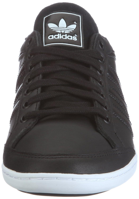 adidas Originals Plimcana Clean Low V22668, Baskets Mode Mixte Adulte