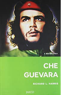 Buy che guevara a revolutionary life library edition book online che guevara fandeluxe Document