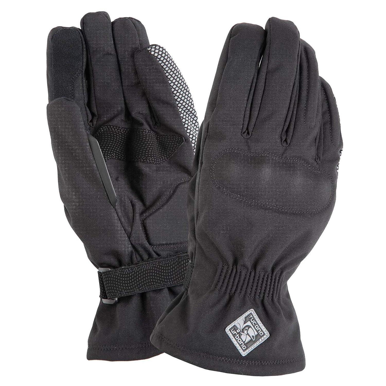 Tucano Urbano Hub 2G Gloves