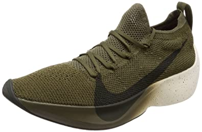 9eac8e4100c9 Image Unavailable. Image not available for. Color  NIKE Men s Vapor Street  Flyknit