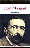 Joseph Conrad: The Complete Collection (ReadOn Classics)