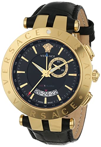 Reloj - Versace - para - 29G70D009 S009