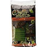 Zoo Med EE24 26084 Eco Earth Loose Bag, 24 Quart