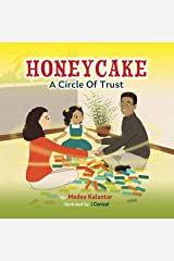 Honeycake: A Circle of Trust Kindle Edition