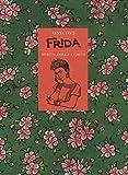 Frida Kahlo. Operetta amorale a fumetti