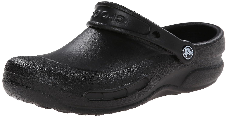Crocs Unisex Specialist Clog 10073