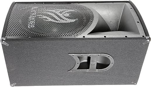 Amazon.com: Blackmore Portable, Rechargeable, 2way, PA