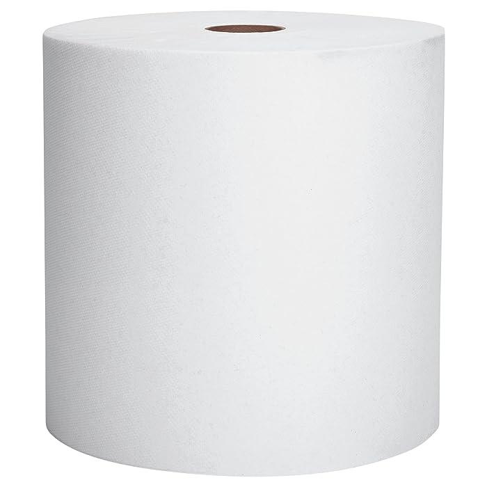 Top 4 Kruger Paper Towel Dispenser Office Restrooms