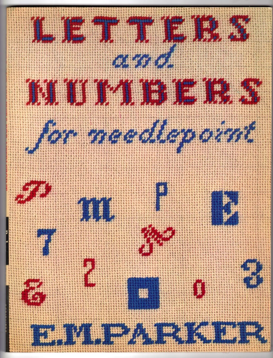 letters-and-numbers-for-needlepoint