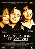 Marvin's_Room [DVD]