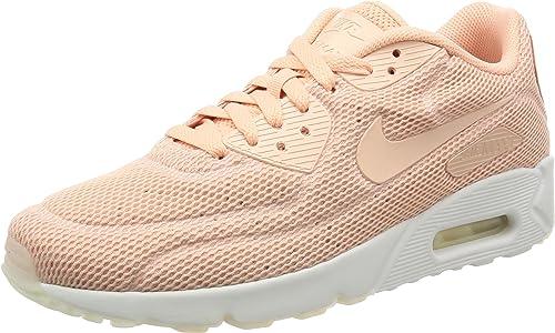 Nike Air Max 90 Ultra 2.0 BR Gr. 47,5: : Schuhe