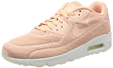 a5af2f4f97 Nike Air Max 90 Ultra 2.0 BR 898010-800: Amazon.co.uk: Shoes & Bags