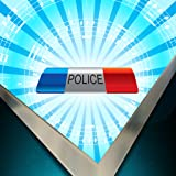 Kyпить Police Sound Ringtones на Amazon.com