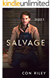 Salvage (Salvage Stories Book 1)