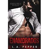 Enamorados: Un Romance Y Bebe Con El Hermano Millonario De Mi Mejor Amiga (Spanish Edition)