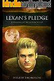 Lexan's Pledge: Starbright 1.5 (Starbright Series)