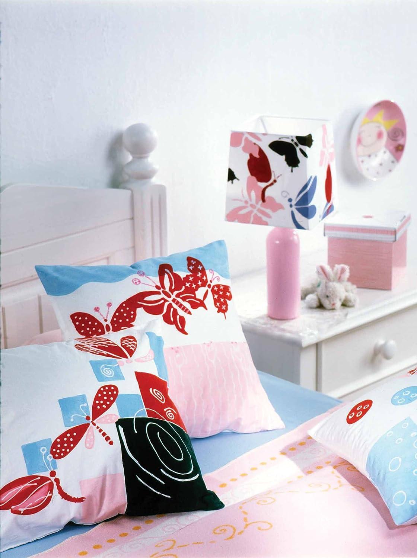 Marabu 171605052 Textilfarbe mittelblau, 15 ml, im Glas MR171639052 Basteln Crafts Painting & Coloring