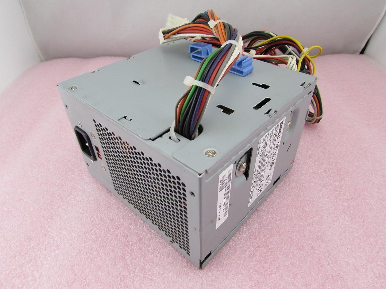 Dell Dimension 9100 9150 XPS 400 Prec390 Power Supply N375P-00 NPS-375AB A K8956