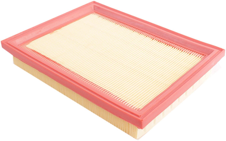 frigair ar05.106/Air Filter