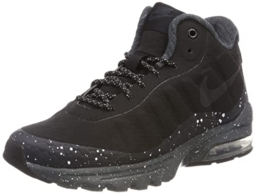 Nike WMNS Air Max Invigor Mid, Baskets Hautes Femme