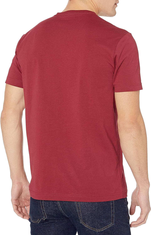 "Brand - Goodthreads Men's ""The Perfect Crewneck T-Shirt"" Short-Sleeve: Clothing"