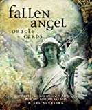 Fallen Angels Oracle Cards (72 cards)