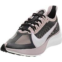 Nike Zoom Gravity Women's Road Running Shoes