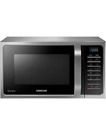 Forni a microonde combinati con grill: Casa e cucina : Amazon.it