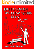 Free Lunch in New York City