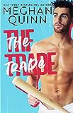 The Trade (English Edition)