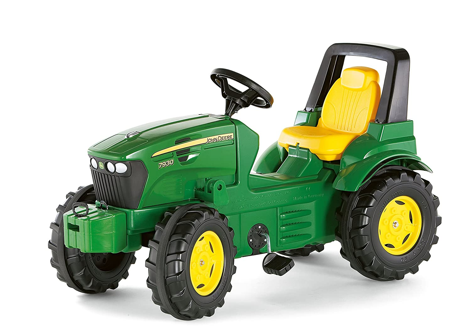 Rolly Toys Fendt - Rolly Toys 601028