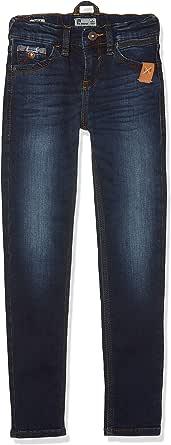 LTB Cayle B Jeans para Niños