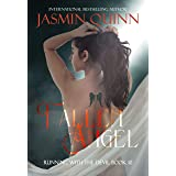 Fallen Angel: Running with the Devil Book 10