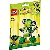 LEGO 41548 ミクセル ドリボル