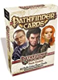 Pathfinder Cards: Pathfinder Society Face Cards Deck