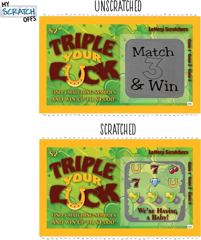 crossword gambling card maternity game