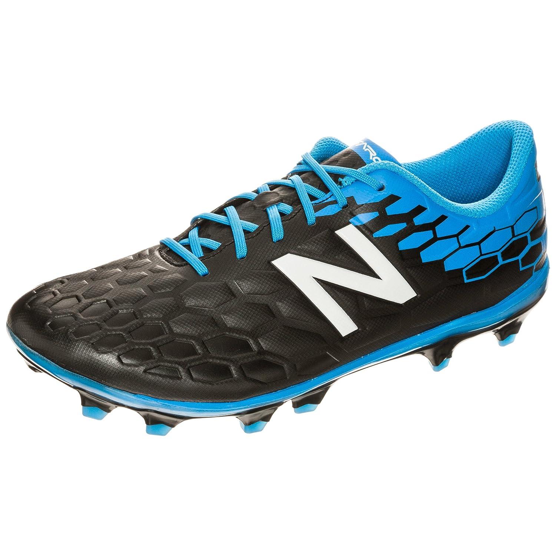 New 2.0 Balance Herren Visaro 2.0 New Mid Level Fg Fußballschuhe 473157