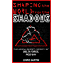 Shaping the World from the Shadows: The (Open) Secret History of Delta Force, Post-9/11