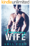Temporary Wife: A Fake Marriage Romance