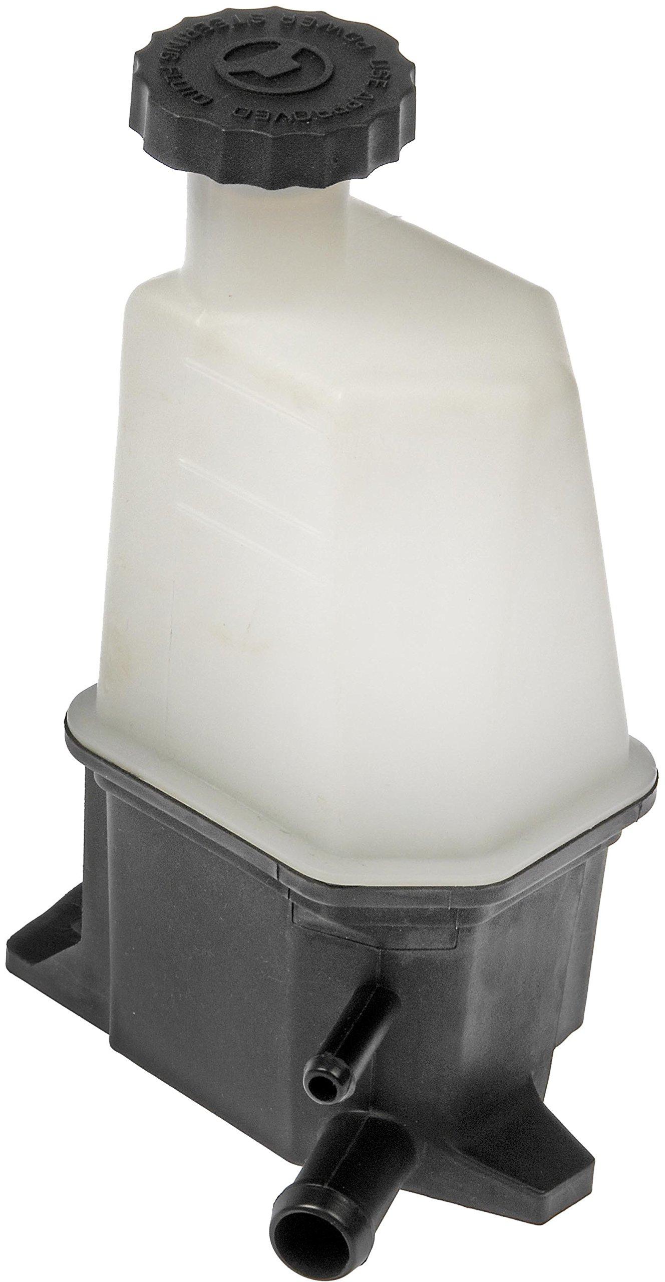 Dorman 603-933 Power Steering Reservoir product image