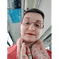 Anita Kovacevic