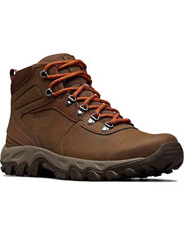 023d147d73e Men's Hiking Boots | Amazon.com