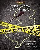 Weird NJ Presents – True Crime Files: WNJ
