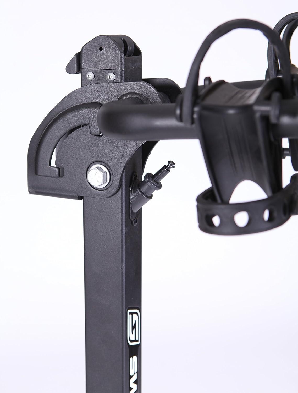 Swagman Bike Rack Titan 2