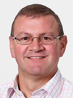 Roland Waibel
