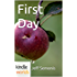 Veronica Mars - the TV series: First Day (Kindle Worlds Short Story)